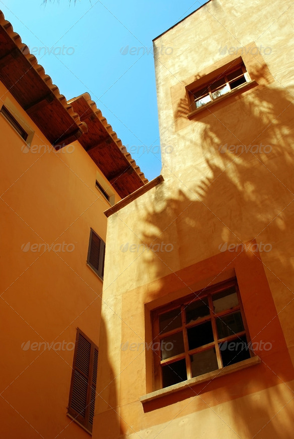 window - Stock Photo - Images