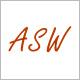 ArtstudioWorks
