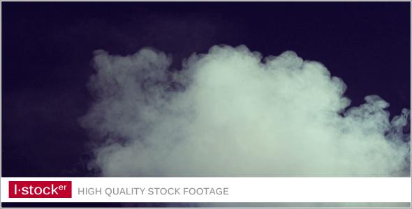 Epic Smoke 2