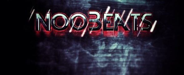 nooBeats