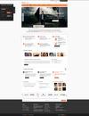 04-homepage.__thumbnail