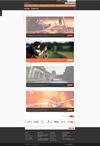 15-portfolio-1col.__thumbnail