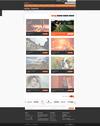 16-portfolio-2col.__thumbnail