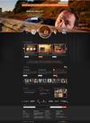 24-homepage-dark.__thumbnail