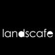 landscafe