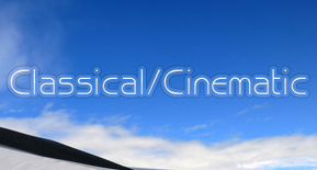 Classical/Cinematic