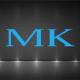 MKusic