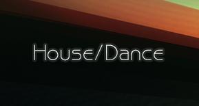 House/Dance