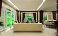 Modern house interior - PhotoDune Item for Sale