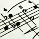 Bach's Air from Orchestral Suite no. 2