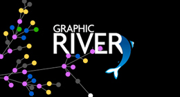 My graphicriver