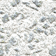 Snowy Flagstones - 3DOcean Item for Sale