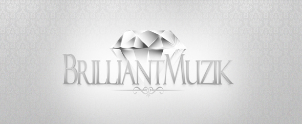BrilliantMuzik