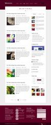 07.blog-v2.__thumbnail