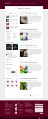 09.blog-v4.__thumbnail