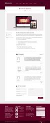 12.blog-post-v2_full-width.__thumbnail