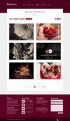 14.gallery-v2_2-column.__thumbnail