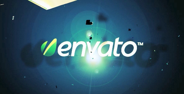 After Effects Project - VideoHive Globular 3266020