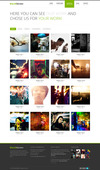 04_portfolio01.__thumbnail