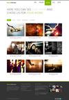05_portfolio02.__thumbnail