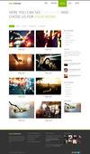 06_portfolio03.__thumbnail