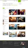 07_portfolio04.__thumbnail