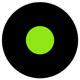 Graeme-voigt-profile-logo-80p