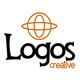 logoscreative
