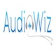 AudioWiz_DISABLED