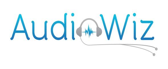 AudioWiz