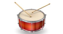 Drumline Loops