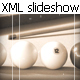 XML Old Movie Slideshow (v.2) - ActiveDen Item for Sale