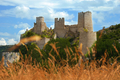 Golubac fortress - PhotoDune Item for Sale