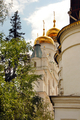 Cathedrals in Moscow Kremlin - PhotoDune Item for Sale