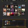 10_portfolio.__thumbnail