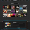 17_portfolio.__thumbnail