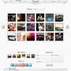 29_portfolio.__thumbnail