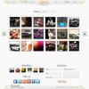 36_portfolio.__thumbnail