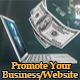Promote Your Business or Website - VideoHive Item for Sale