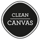 CleanCanvas