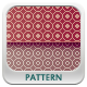 30 Mini Dots Patterns - GraphicRiver Item for Sale