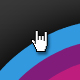 Heavy Metal Cursor - ActiveDen Item for Sale