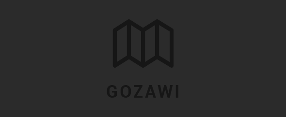 Gozawithemeforestprofile