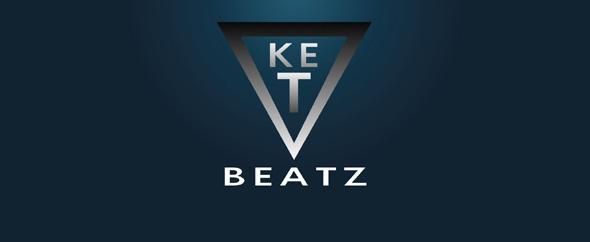 ketbeatz