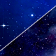 Zooming Space Starfields Vol 2 - VideoHive Item for Sale