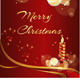 Christmas Card Pack - GraphicRiver Item for Sale