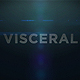\\ VISCERAL // - VideoHive Item for Sale