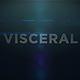 \\ VISCERAL // - VideoHive Item for Sale