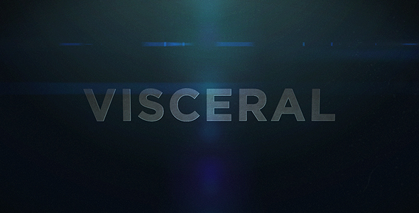 VISCERAL