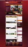 02.homepage-v1.__thumbnail